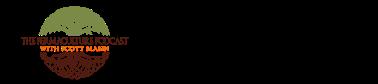 ThePermaculturePodcast-Logo1