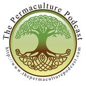 Logo-170